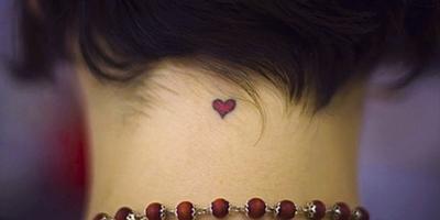 Tatuaggio eco bio