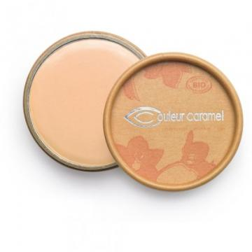 07 Beige Naturel | Couleur Caramel