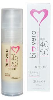 Crema Viso 40-50 Riparare - Biovera | Biovera