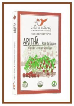 Aritha - Le Erbe di Janas | Le Erbe Di Janas