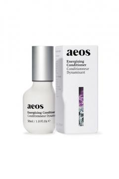 Energising Conditioner   AEOS