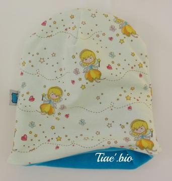 Cappellino/Beanie Fairies tg.S | OhMama!