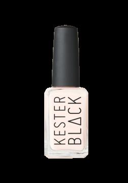 Nude | Kester Black