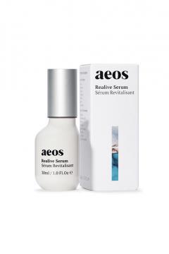 Realive Serum  | AEOS