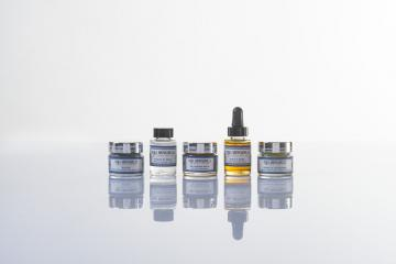 Tonico Acqua di Miele 15ml | Casa Mencarelli