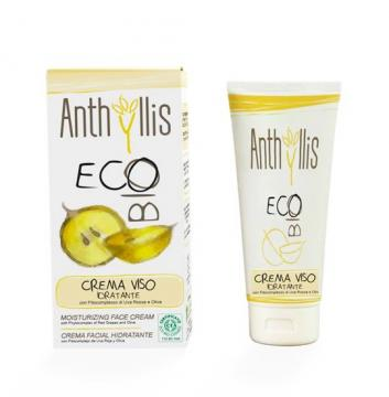 Crema Viso Idratante - Anthyllis  | Anthyllis