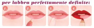 Perfettina - Neve Cosmetics | Neve Cosmetics