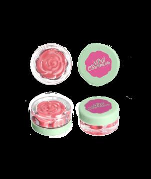 Monday Rose | Neve Cosmetics