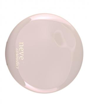 Cipria Flat Perfection Alabaster Touch | Neve Cosmetics