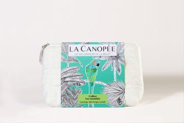 Cofanetto Gli Essenziali | La Canopée