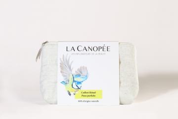 Cofanetto alla Scoperta di Canopée | La Canopée