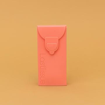 LastTissue - Fox Peach | LastObject