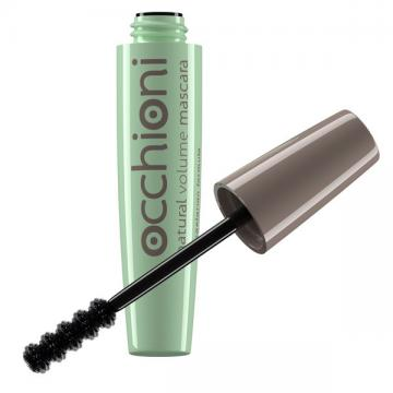 Mascara Occhioni - Neve Cosmetics | Neve Cosmetics
