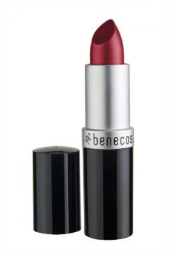 Rossetto Just Red | Benecos