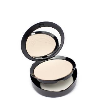 01 Compact Foundation | Purobio