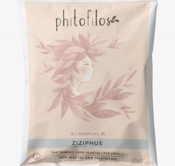 Ziziphus - I Semplici | Phitofilos