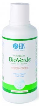 Detergente BioVerde - Eos | Eos
