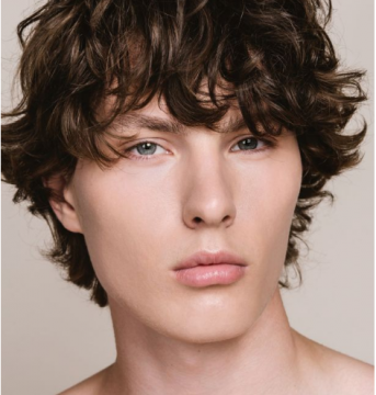 Ivory 20 Skin Equal | Màdara Make-Up