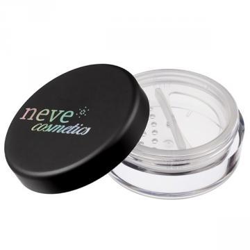 Jar 20g - Media | Neve Cosmetics