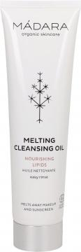 Melting Cleansing Oil | Madara