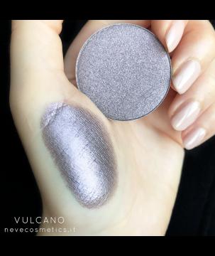 Vulcano | Neve Cosmetics