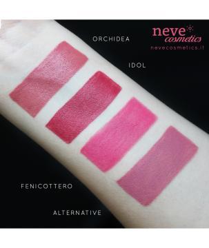 Alternative | Neve Cosmetics