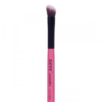 Rose Angled - Neve Cosmetics   Neve Cosmetics