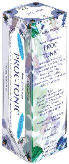 Fitopomata Proc Tonic - Alma Briosa   Alma Briosa