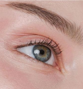 10 Smoky Blonde   Màdara Make-Up