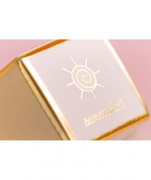Sweetsoleil 'Lippini' | Neve Cosmetics