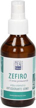 Zefiro - Tea Natura | Tea Natura