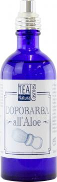 Dopobarba all'Aloe - Tea Natura | Tea Natura