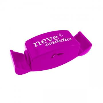 Temperino DoubleSwitch - Neve Cosmetics | Neve Cosmetics