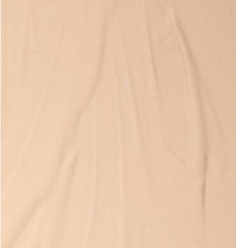 Vanilla 15 Concealer | Màdara Make-Up