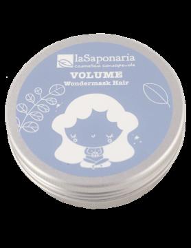 Minisize Maschera Volume | La Saponaria