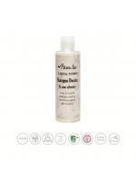 Shampoo Doccia al Pino Silvestre | Bisou Bio