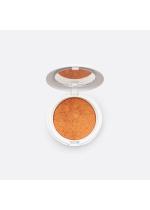 Shiny Marble/ bronzing powder | Purophi