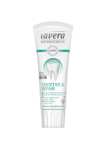Dentifircio Sensitive & Repair | Lavera