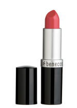 Rossetto Peach | Benecos
