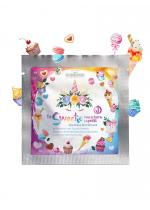 Maschera Capelli *Be Sweetie* Dolcezza dei Cupcake | MaterNatura