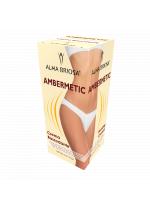 Ambermetic Crema Rassodante - Alma Briosa | Alma Briosa
