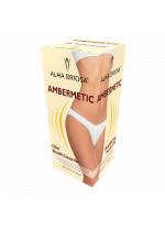 Ambermetic Olio Elasticizzante | Alma Briosa