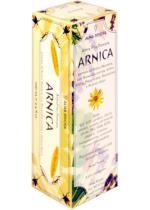FitoPomata Arnica - Alma Briosa | Alma Briosa