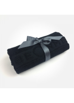 MAKEUP REMOVER CLOTH | BeOnMe