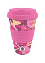 Mug Rosa | Himalaya