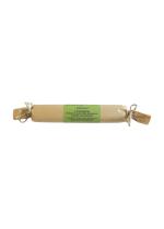 Incenso Lemongrass | Maroma Incensi