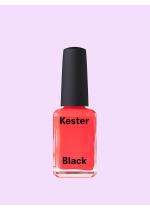 Coral | Kester Black