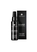 Cristalli Capelli Castani K-Hair | Alkemilla
