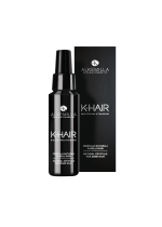 Cristalli Capelli Mori K-Hair | Alkemilla