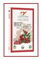 Ibisco  | Le Erbe Di Janas